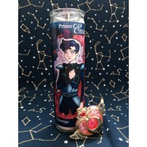 Sailor Moon Votive Candle Collection: Endymion