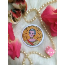Historical Women Pin Collection: Catherine The Great