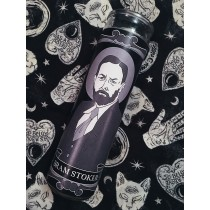Goth Squad Votive Candle Collection: Bram Stoker